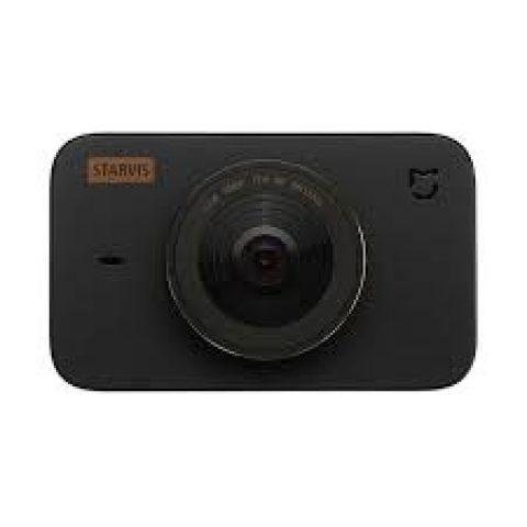 小米 Xiaomi Mi Dash Cam 1S QDJ4032GL