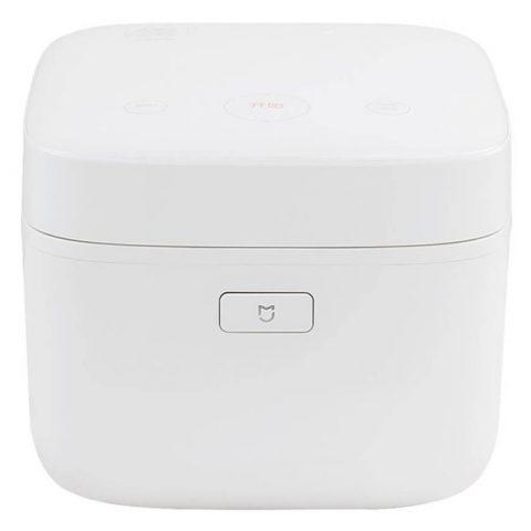 小米 Xiaomi Mi Induction Heating Rice Cooker 3L ZHF4009GL