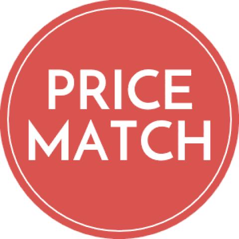 Price Match 比价 专用链接