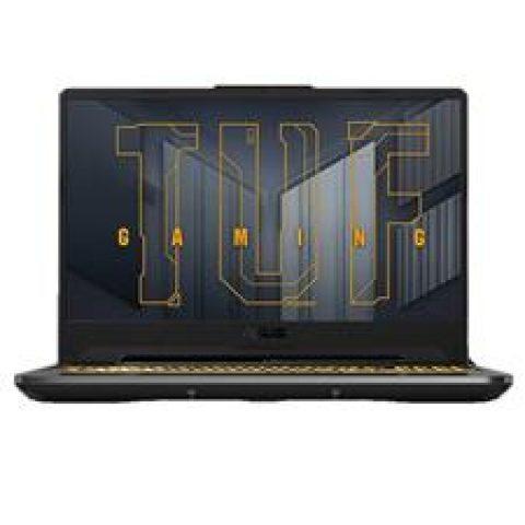 "华硕ASUS TUF Gaming A15 15.6"" 240Hz 游戏笔记本电脑 R7-5800H 16GB 1TB RTX3070"
