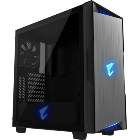 AMD Ryzen 7 5800X RTX3070 光追独显 3200MHz 32G内存 【大雕 360 CUBE主机】